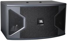 JBL KS310音响江苏总代理