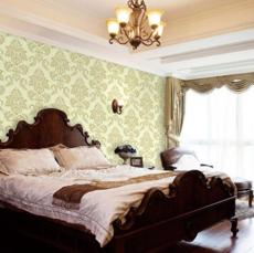 甘肃定西墙纸和通渭装饰壁纸公司