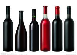 玻璃瓶生产厂家有卖低价优质的红酒玻璃瓶