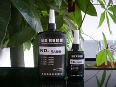 竹制品UV胶