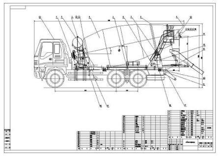 叉车机械叉车_图片机械图纸图纸分享v叉车彭水依图纸林海阿图片