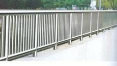 北京圍欄護欄制作公司洋橋護窗樓梯安裝
