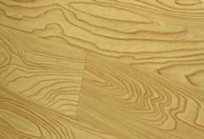 漢莎地板歐風印象系列t603