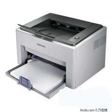 南京三星打印機上門加粉 南京三星維修點