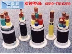 KYJV32北镇电缆 KYJV32信号电缆