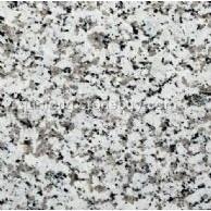 供应五莲山海石材厂建筑用石