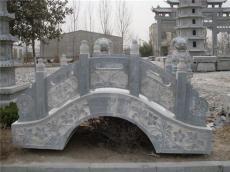 石拱桥 石拱桥施工队 青石石拱桥