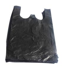 长沙哪里的垃圾袋批发性价比最高
