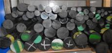 黑色PEEK棒  加碳纖peek棒  PEEK-CF30棒