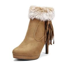 �r尚女靴