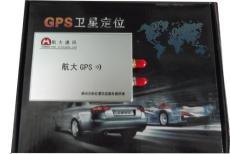 深圳哪里公交车GPS厂家最便宜