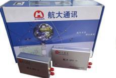 深圳公交车GPS价格