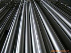 無錫 20Cr圓鋼