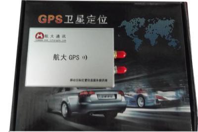 深圳驾校计时管理系统报价