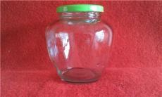 制造玻璃罐的玻璃瓶生产厂家