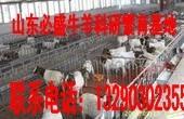 四川的气候适合养殖波尔山羊吗