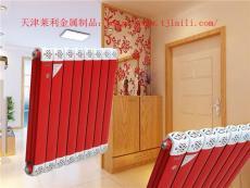 銷售西安大批 天津散熱器