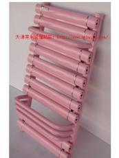 天津暖氣片廠家批發大批散熱器