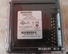 IC697VAL216 IC697VAL216 特价