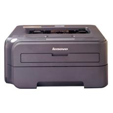 南京聯想打印機上門換墨 聯想打印機加粉