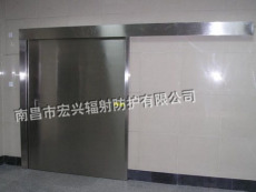 射线防护工程价格宏兴防护工程最优惠