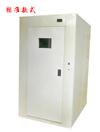 医用防辐射 CT拍片室专用防护铅房