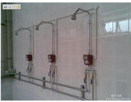 供应水管家多功能控电控水控开水刷卡机