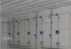 供應長沙刷卡出水系統專業生產廠家