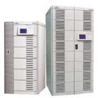 深圳艾默生UL33系列UPS一級代理商