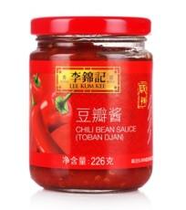 李錦記豆瓣醬226g