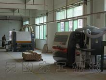 广东深圳 东莞 惠州 中山木工厂设备回收