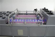 全自动视觉印刷机价钱