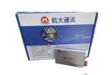 深圳寶安GPS溫度監控型號報價