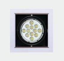 LED照明标准不够具体化