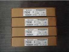 56AMXN/B 56AMXN/B 原装进口