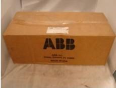 EHDB280 EHDB280 原装正品特价