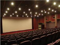 3D立體影院系統設備提供影院方案設計