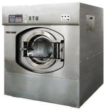 棉布水洗機 全棉布水洗機