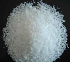 山西临汾石英砂厂家 石英砂专业生产