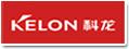 天津科龙空调维修电话 厂家指定维修点