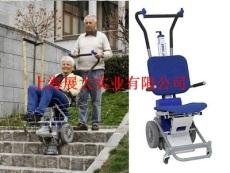 爬楼机-上海展大实业有限公司