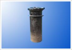 供應鑄鐵泄水管