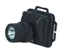 IW5130 / LT 微型防爆頭燈