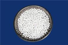 活性氧化铝干燥剂 蓝宇活性氧化铝优等品