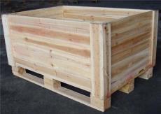 上海木箱選上海雨蕾價格合理質量可靠