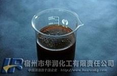 耐酸消泡劑-SXP-115耐酸消泡劑