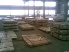 DD14深冲酸洗板 SAPH370高强度热轧钢板