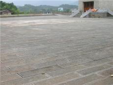 铺装工程承包 石材铺装 大理石铺装施工队