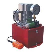 液压电动泵EXPZCB-700D