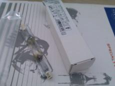 欧司朗金属卤化物灯管HTC 400-241